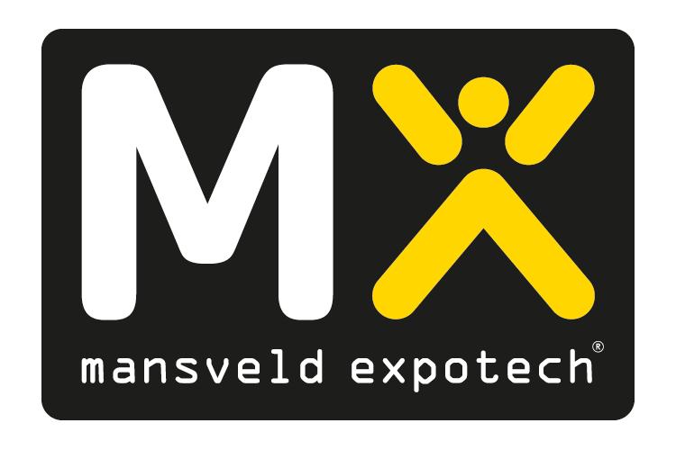 Mansveld Expotech logo