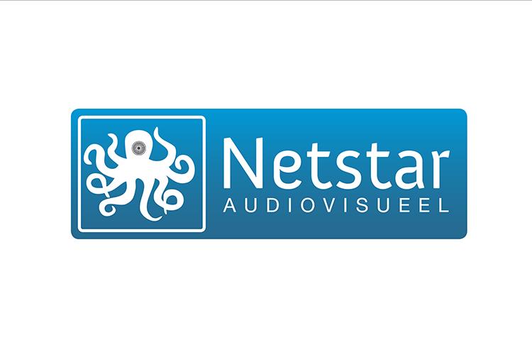 Netstar logo