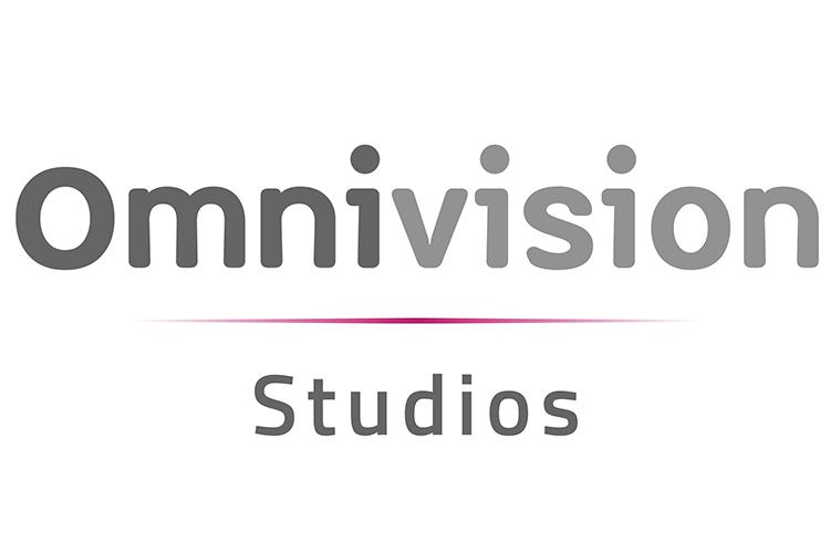Omnivision studios logo
