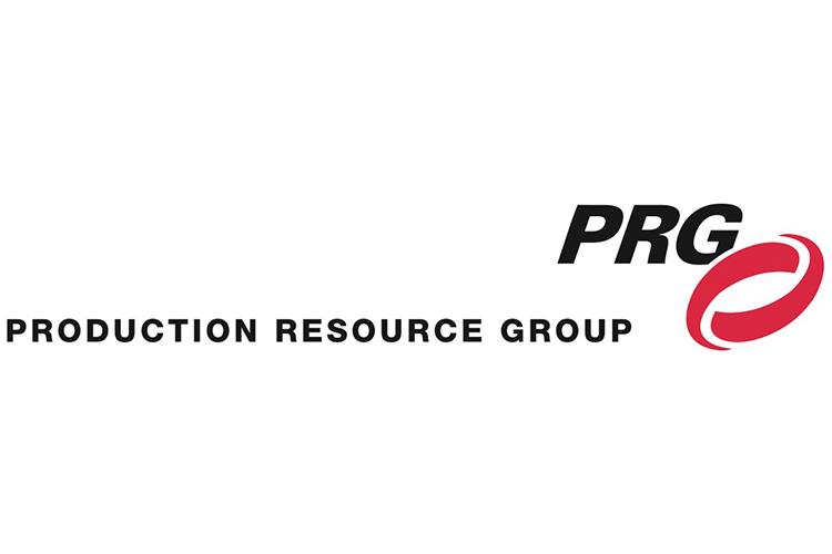 PRG Group logo