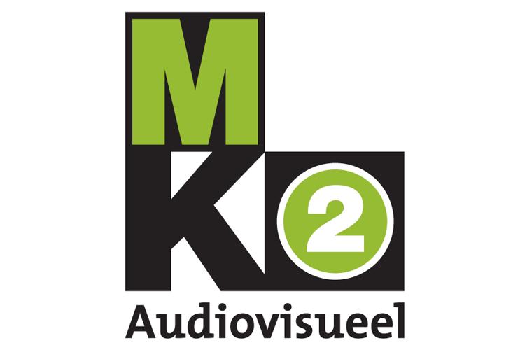 MK2 Audioviseel logo