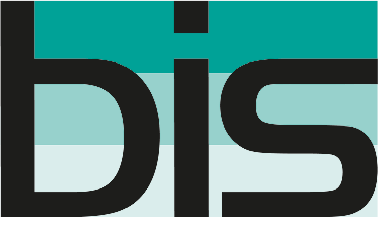 Bis logo