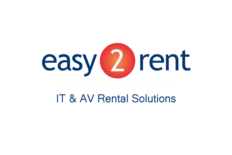 easy2rent logo