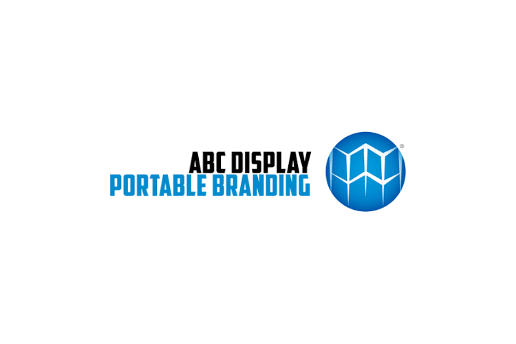 ABC Display logo