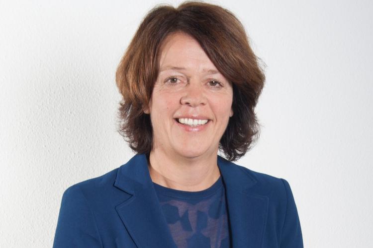 ATPI_Helen van Berkel