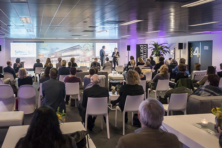 Balkenende-geeft-lobbytips-tijdens-Masterclass-Rotterdam