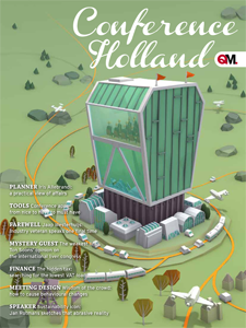CH2013_COVER