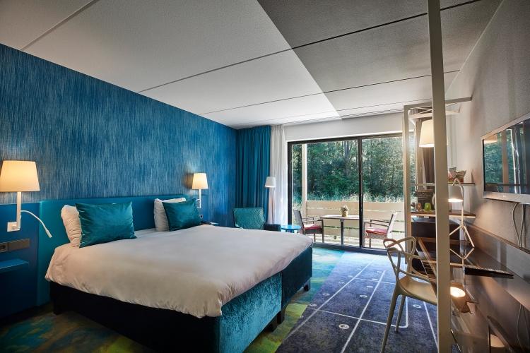 Carlton President_nieuwe hotelkamers-750px