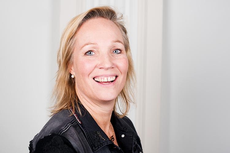 Claire van Campen KIT web