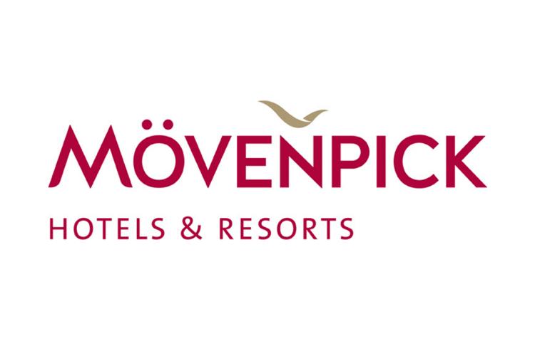 Mövenpick-Hotels-Resorts-Voorburg-Den Haag