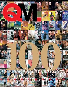 QM100_COVER
