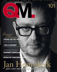 QM101_COVER
