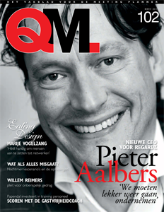 QM102_COVER