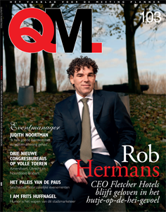 QM103_COVER