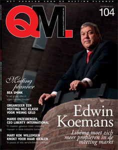 QM104_COVER