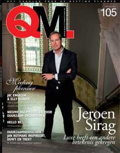 QM105_COVER