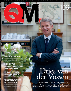 QM106_COVER
