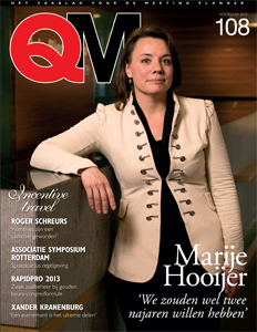 QM108_COVER