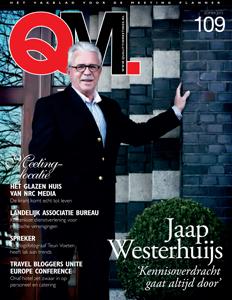 QM109_COVER