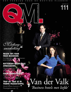 QM111_COVER