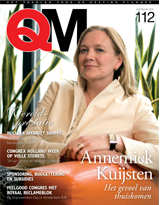 QM112_COVER