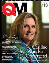 QM113_COVER