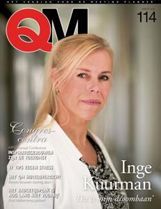 QM114_COVER