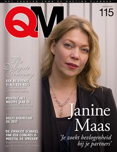 QM115_COVER