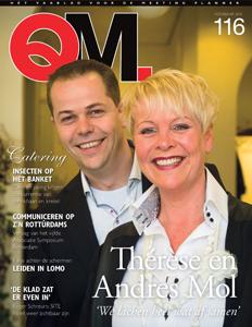 QM116_COVER