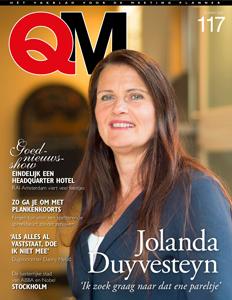QM117_COVER