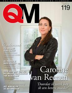 QM119_COVER