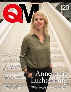 QM120_COVER
