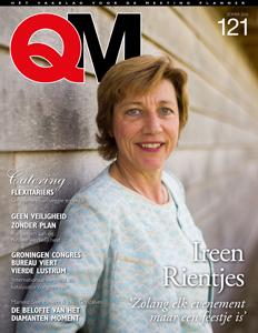 QM121_COVER