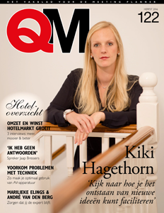 QM122_COVER