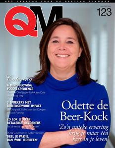 QM123_COVER