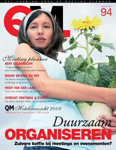 QM94_COVER