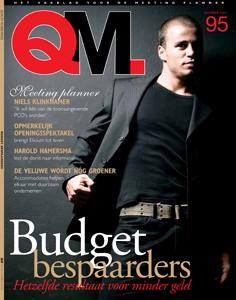 QM95_COVER