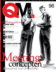 QM96_COVER