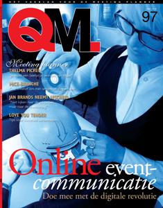 QM97_COVER