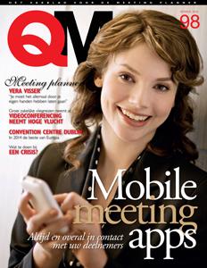 QM98_COVER