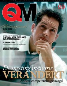 QM99_COVER
