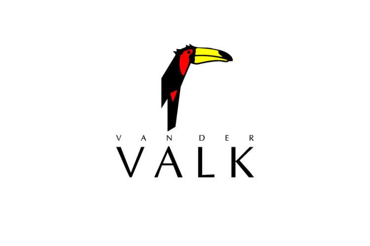 Van der Valk-Den Hoorn