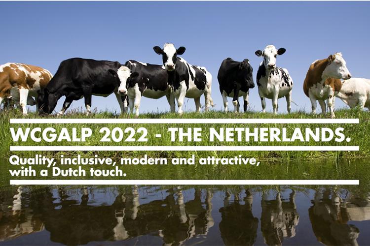 WCGALP-2022-Rotterdam-web