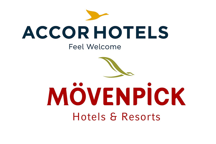 Accor neemt Movenpick over