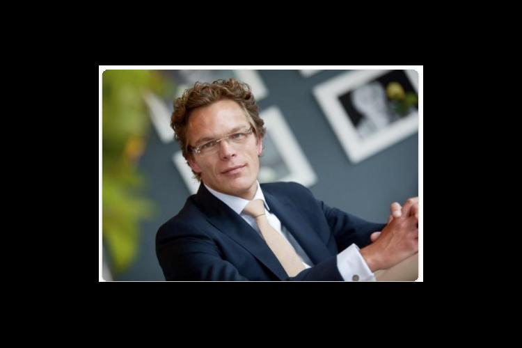 Jaarbeurs-CEO wordt commissaris bij VGZ
