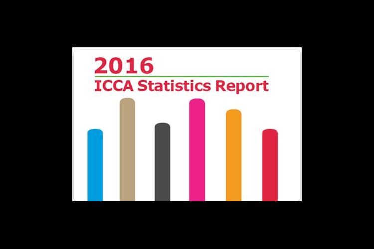 Nederland sterk op congresranglijst over 2016