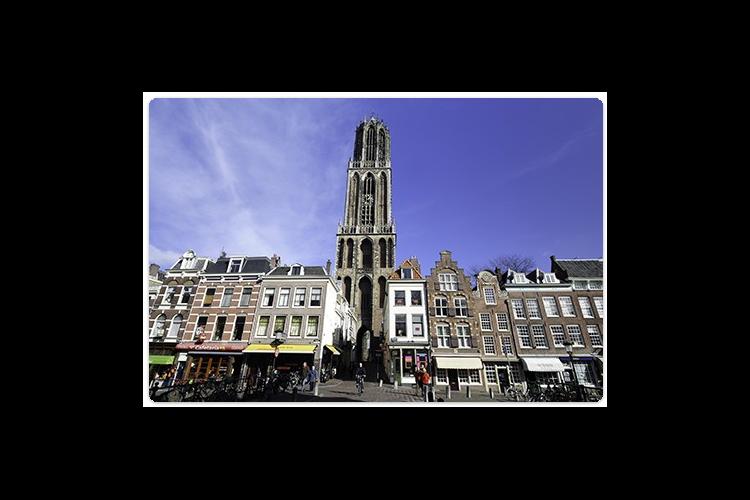 Utrecht meest geliefde provicie voor vergaderingen