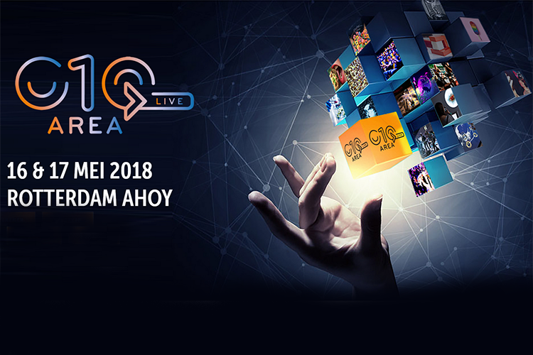 010area.live 2018