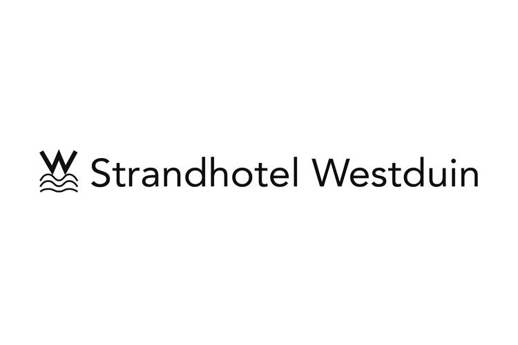 Strandhotel-Westduin-logo