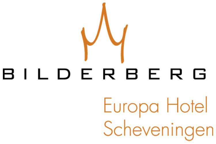 logo Bilderberg Europa Hotel